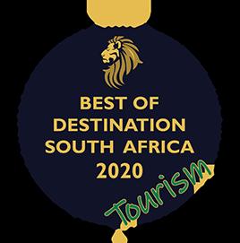 4 Star Boutique Hotel In Stellenbosch Cultivar Guest Lodge